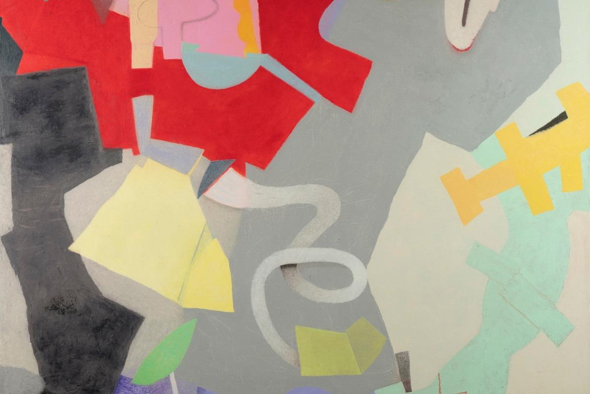 Dana Roberts, waterworks, gallery
